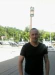 evgeniy, 40  , Sosnogorsk