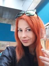 Julia, 31, Ukraine, Kharkiv