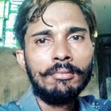 Vivek, 18  , Mangrol (Gujarat)