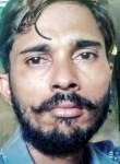 Vivek, 19  , Mangrol (Gujarat)