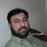 aliimran, 30  , Asia