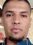Omar, 33  , Boukadir