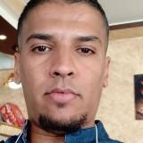 Omar, 32  , Boukadir