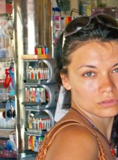 Anna, 41, Russia, Moscow