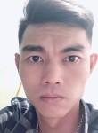 khanhcute, 31, Buon Ma Thuot