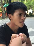 ดุนยา, 20  , Udon Thani