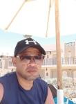 Mahmoud, 44  , Cairo