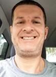james, 43  , Vadinsk