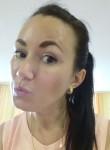 natalya, 39, Sumy