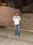 Igor, 57  , Netivot