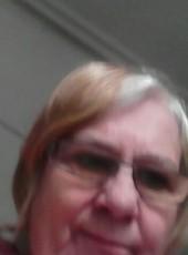 e nadia, 63, Belgium, Liege