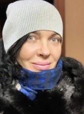 Evgeniya, 45, Russia, Saint Petersburg