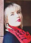 Olga, 36  , Murom