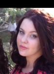 Elizaveta, 27, Donetsk