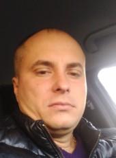 Aleksandr , 37, Russia, Volgograd
