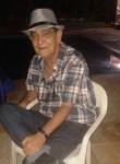 Carlos Augusto, 65 лет, São Paulo capital