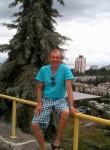 Aleksandr, 61  , Moscow