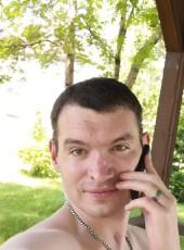 Evgeniy, 34, Russia, Kemerovo