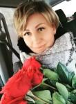 Alla, 41  , Saint Petersburg