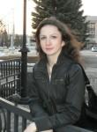 Elvira, 35  , Almetevsk