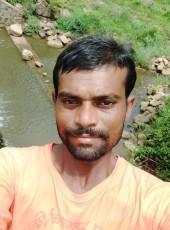 भारत, 31, India, Risod
