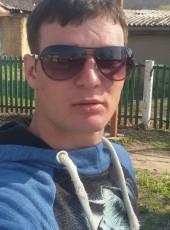 Roman, 26, Ukraine, Balta