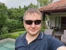 Andrey, 38 - Just Me Фотография 3