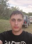 denis, 27  , Barnaul