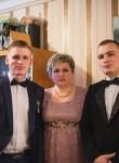 Natalya, 49, Ivatsevichy