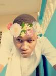 Koné, 20  , Yamoussoukro