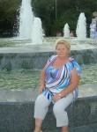 Валентина, 63  , Bolkhov
