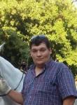 Muzaffar, 18, Samarqand