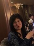 Lika Maisuradze, 39  , New Rochelle
