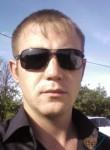 Cergey, 34  , Almetevsk