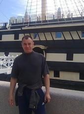 Anatoliy, 50, Russia, Saint Petersburg