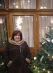 Lera, 59  , Moscow