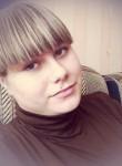 Tatyana, 27  , Bikin