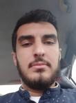 Fuad, 30  , Baku
