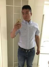 PPlike, 34, China, Tianjin