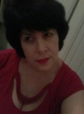 Vera, 65, Ukraine, Poltava