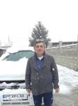 გიორგი, 44  , Tbilisi