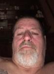 dano, 54  , Green Bay