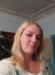Innusya, 27  , Slavuta