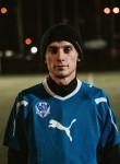 Evgeniy, 29, Nizhniy Novgorod