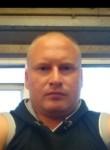 Marcin, 35  , London