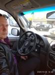 Vyacheslav, 49, Omsk
