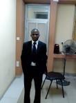 Raphael, 33  , Abuja