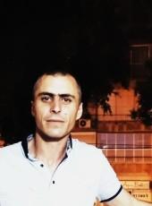שרון, 36, Israel, Kfar Saba