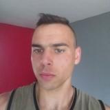 Marek, 19  , Kolo