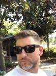 Anthony, 35  , Carmichael